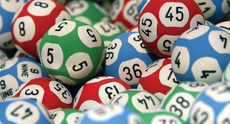 Bingo Bingo賓果賓果開獎號碼- 奧索樂透網